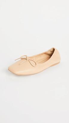 Jeffrey Campbell Ballerine Ballet Flats