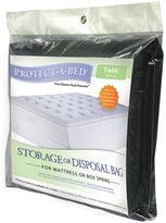 Protect A Bed Protect-A-Bed Mattress or Box Spring Storage Bag