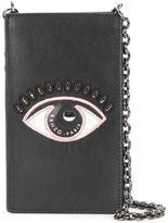 Kenzo Eye iPhone holder