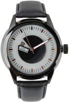 Moschino Cheap & Chic MOSCHINO CHEAP AND CHIC Wrist watches - Item 58019010