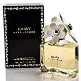 Marc Jacobs DAISY By Eau De Toilette Spray 3.4 Fl. oz / 100 ml, NEW!
