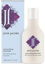 June Jacobs Pore Purifying Facial Bath, 6.7 oz