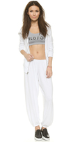 Wildfox Couture Basic Sweatpants