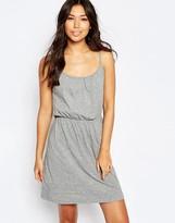 Vero Moda Sun Dress