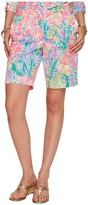 Lilly Pulitzer Chipper Shorts Women's Shorts
