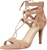 Vince Camuto Women's Claran Dress Sandal