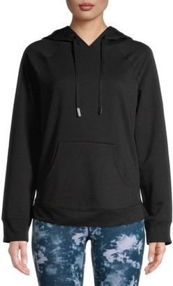 Athletic Works Women's Athleisure Soft Hoodie