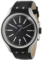 Swatch Unisex Watch - YES4003