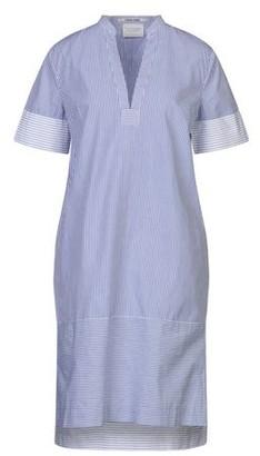 Maison Scotch Short dress