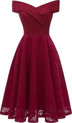 Nuur Women's Dress