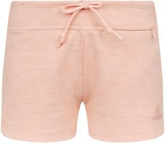 adidas ID Melange Shorts