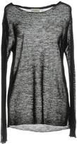 American Vintage Sweaters - Item 39739390