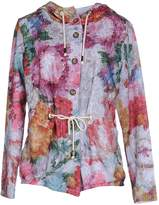 Jijil Jackets - Item 41598226