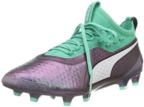 939a85dd1 Ag Football Boots - ShopStyle UK