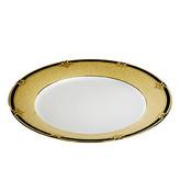 Noritake Braidwood 27cm Dinner Plate