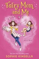Penguin Books Fairy Mom & Me