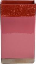 Bitossi Ceramiche Dim-2 vase