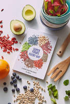 Urban Outfitters Super Foods Every Day: 65 Recipes For Optimal Health By Sue Quinn