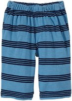 City Threads Little Boys' Jersey Short (Toddler/Kid)