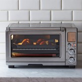Breville Smart Oven Pro with Light