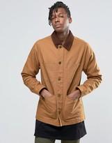 Dickies Canvas Chore Jacket