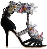 Sophia Webster Glacia sandals