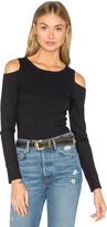 LnA Ashley Jane Bodysuit