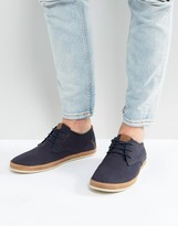 Call it SPRING Vannozzo Canvas Shoes