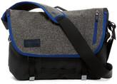 Timbuk2 Dashboard Messenger Bag