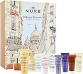 Nuxe Beauty Countdown Set
