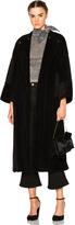 Rachel Comey Trail Coat