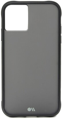 Case-Mate Protection Pack iPhone 11 Case