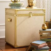 The Emily & Meritt Traveler's Trunk