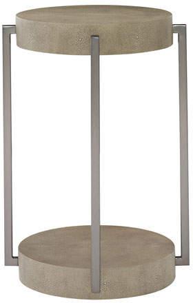 neiman marcus furniture shopstyle rh shopstyle com