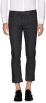 Paolo Pecora 3/4-length shorts - Item 36996709