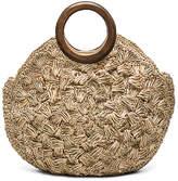 Kayu Coco Bag