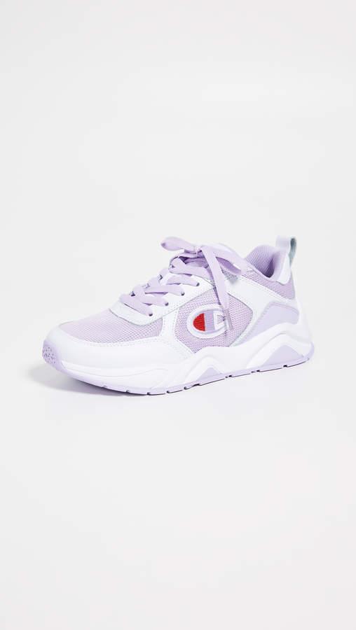 461c48402 Women s Violet Shoes - ShopStyle