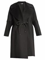 Sportmax Blando coat