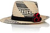 Yosuzi Women's Tayrona Hat