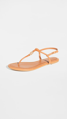 Tory Burch Emmy Flat Sandals
