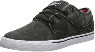 Globe Men's Mahalo Skateboard Shoe
