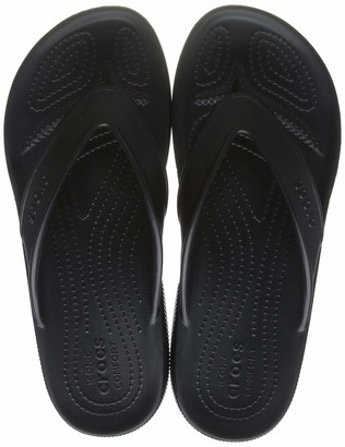 Crocs Classic II Flip Flop|Casual Beach Shower Shoe Sandal
