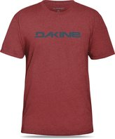 Dakine Da Rail Short Sleeve T-Shirt