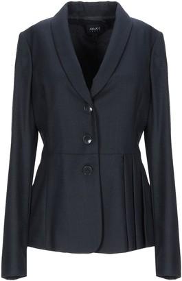 Armani Jeans Suit jackets