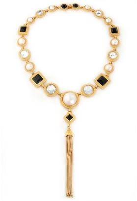 Ben-Amun Necklace