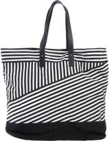 Pieces Handbags - Item 45350621