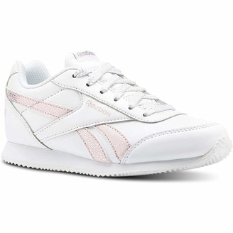 Reebok Girls Royal Cljog 2 Fitness Shoes