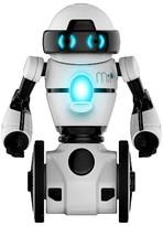 Wow Wee WowWee® MiPTM Robot - White