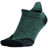 Nike Elite Cushioned Running Socks