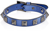 Valentino Men's Rockstud Bracelet